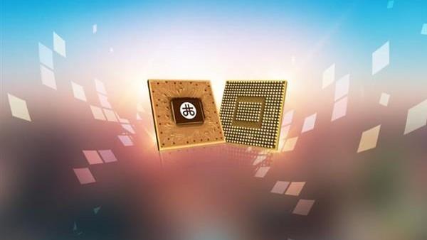 上海高官调研兆芯公司:支持国产X86 快速提升CPU技术水平