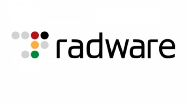 Radware Kubernetes WAF助力DEVOPS,不牺牲敏捷性实现安全开发及应用交付