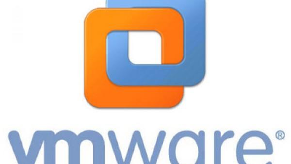 VMware在三项IDC MarketScape终端用户计算报告中荣膺领导者