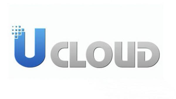 为全国中小企业复工提供免费云资源,UCloud战疫扶持计划再升级