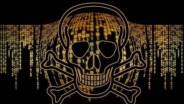 知名杀软Avast被指对外销售高度敏感的用户网页浏览数据!
