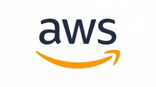 AWS宣布Amazon EKS在AWS中国区域正式商用