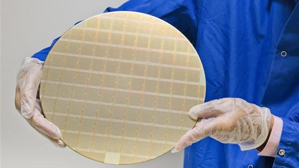 消息称台积电将为Intel专建晶圆厂:8000人伺候4nm工艺升级