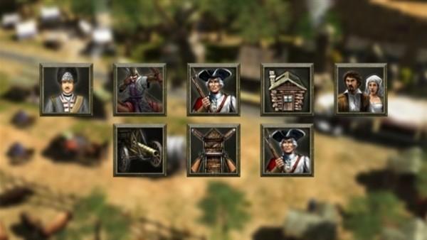 《帝国时代3》终于要来了:8月27日亮相