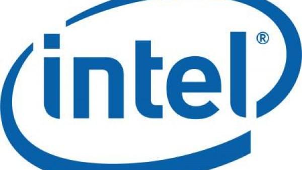 IDC发布2021年中国PC市场十大预测:新一轮处理器大战开始