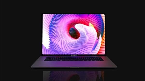 消息称苹果11月发布首款ARM Mac笔记本:799美元起