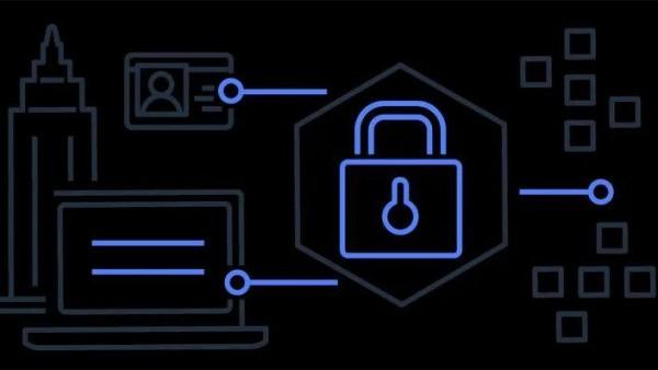 Radware:DDoS防护措施在公共云中的部署和扩展