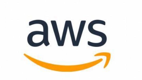 亚马逊云服务(AWS) 展现出机器学习的四大扩圈举措