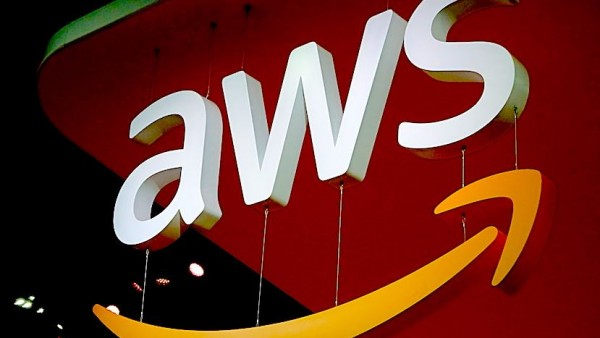 西安翔石携手亚马逊云服务(AWS) 引领西北地区客户上云转型