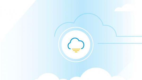 VMware发布面向数据中心和云网络的现代化网络架构